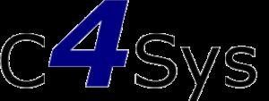 C4Sys-logo1