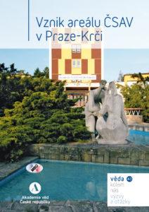 academia-vznik-arealu-csav-v-praze-krci