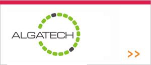 algatech_logo