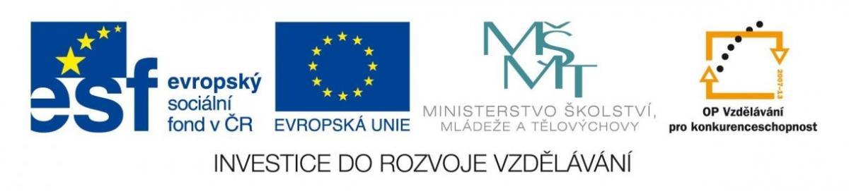 opvk_res_logo
