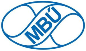 logo MBÚ obrys_web