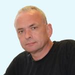 127_RNDr. Pavel Branny, CSc.