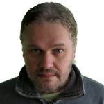 Ing.Tomáš Vomastek, PhD.
