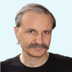 Miroslav_Pátek_web