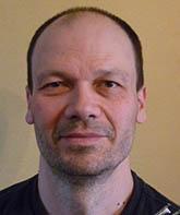 Branislav Vecerek, PhD