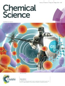 TZ_BIOCEV_MBU_front page_Chemical Science