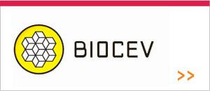 biocev_logo
