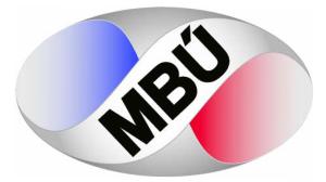logo_MBÚ_barva
