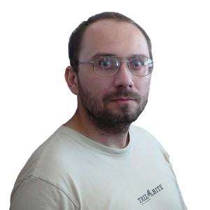152_RNDr. Marek Kovář, PhD.