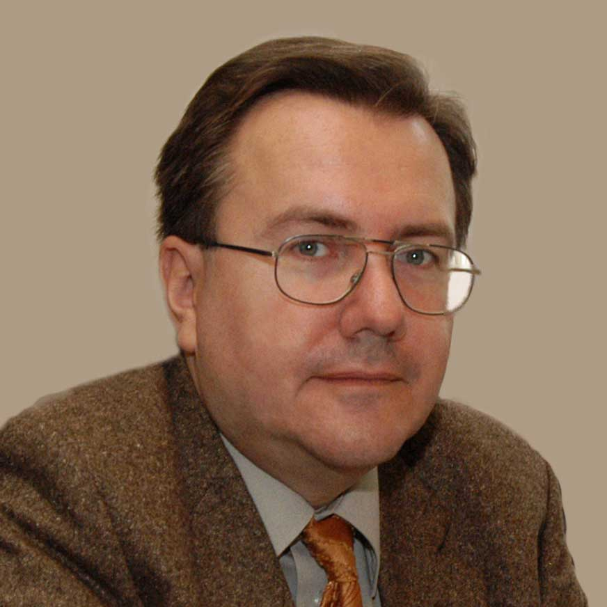 RNDr. Martin Bilej, DrSc.web